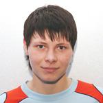 Ирина Саратовцева