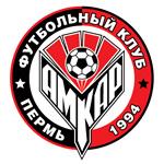 Футбольный клуб Амкар