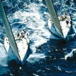 Atlantic Rally of Cruisers
