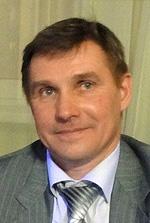 Новиков Петр Алексеевич