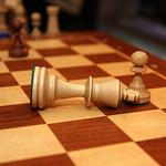 чемпионат Перми по шахматам