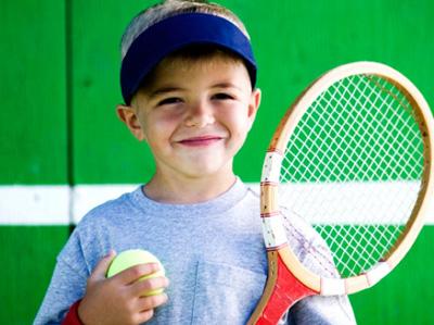 мотивация детей к здоровому образу жизни