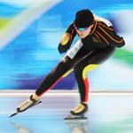 чемпионат и первенство Пермского края по конькобежному спорту